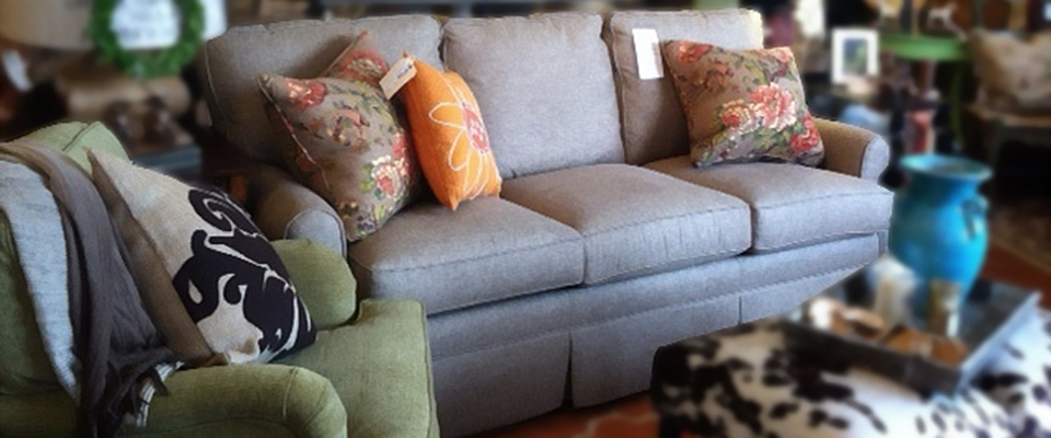 Haddonfield-sofa-crop