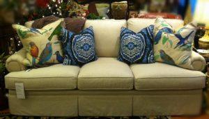 Imagine That Sofa