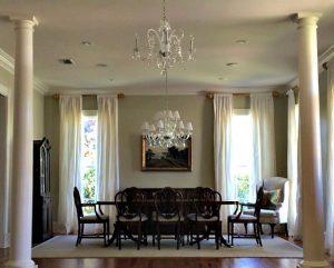 Washnock Interiors