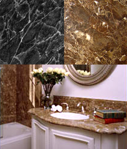 Natural Stone Marble