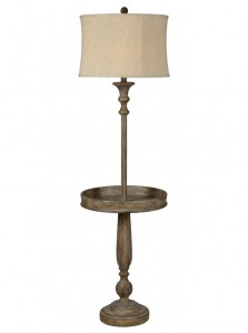 61 Quot H Forty West Windsor Floor Lamp Mizell Interiors