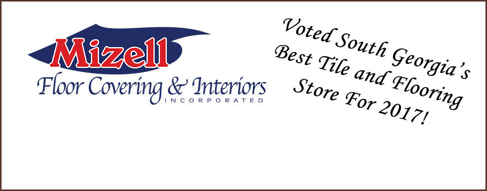 Best Tile and Flooring Store 2017