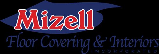 Mizell Interiors Logo