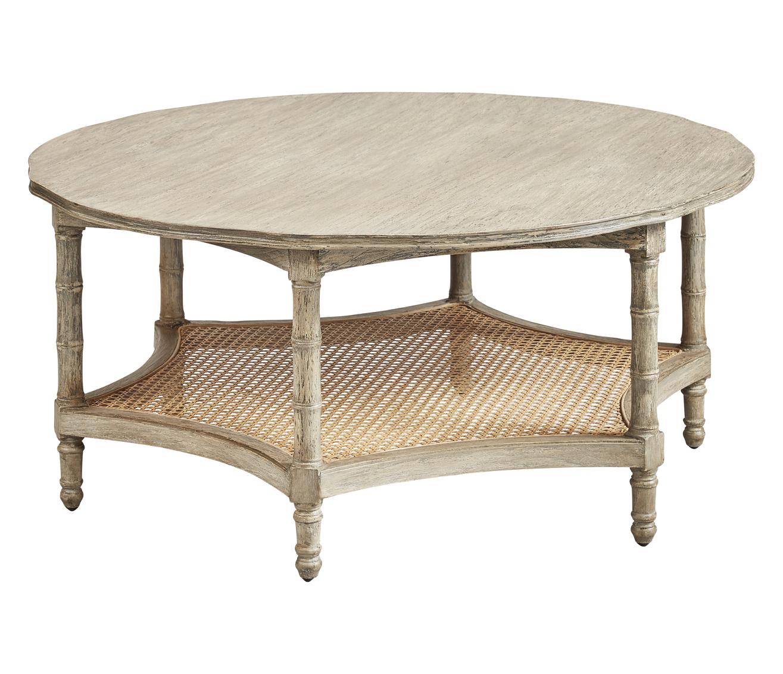 Binx Coffee Table