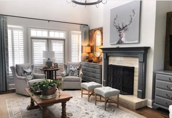 mizell-living-room