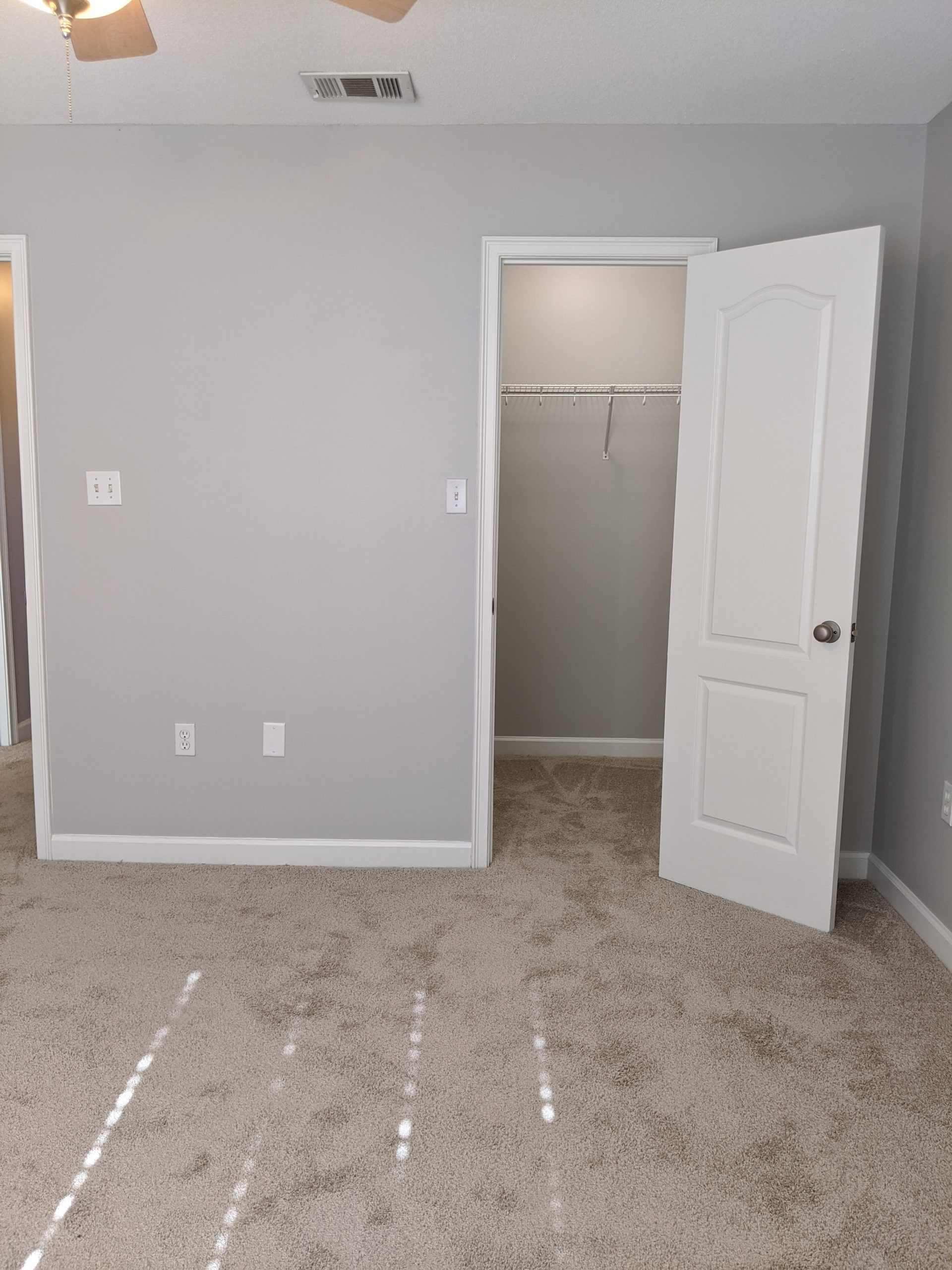 AFTER 3RD BEDROOM